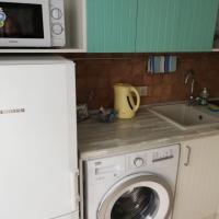 Челябинск — 1-комн. квартира, 40 м² – Набережная, 3 (40 м²) — Фото 4