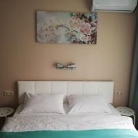 Челябинск — 1-комн. квартира, 40 м² – Набережная, 3 (40 м²) — Фото 8