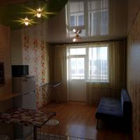 Екатеринбург — 1-комн. квартира, 52 м² – Серафимы Дерябиной, 37 (52 м²) — Фото 9