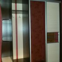 Барнаул — Студия, 27 м² – Димитрова 38 (27 м²) — Фото 2