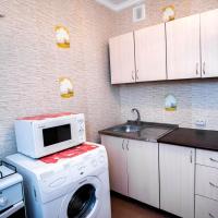 Челябинск — 2-комн. квартира, 46 м² – Труда, 161 (46 м²) — Фото 3
