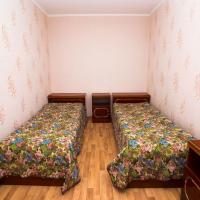 Челябинск — 2-комн. квартира, 46 м² – Труда, 161 (46 м²) — Фото 11