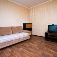 Челябинск — 2-комн. квартира, 46 м² – Труда, 161 (46 м²) — Фото 13