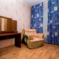 Челябинск — 2-комн. квартира, 46 м² – Труда, 161 (46 м²) — Фото 10