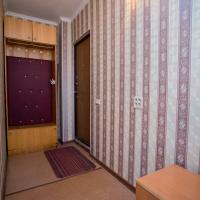 Челябинск — 2-комн. квартира, 46 м² – Труда, 161 (46 м²) — Фото 6