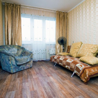 Челябинск — 2-комн. квартира, 46 м² – Труда, 161 (46 м²) — Фото 12