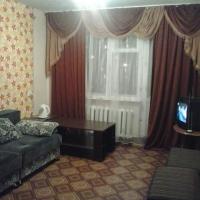 2-комнатная квартира, этаж 2/9, 74 м²