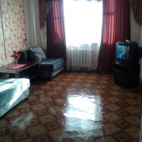 Оренбург — 2-комн. квартира, 74 м² – Чкалова, 70 (74 м²) — Фото 4