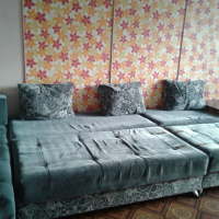 Оренбург — 2-комн. квартира, 74 м² – Чкалова, 70 (74 м²) — Фото 6