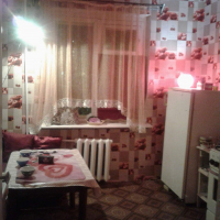 Оренбург — 2-комн. квартира, 74 м² – Чкалова, 70 (74 м²) — Фото 5
