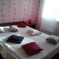 Оренбург — 2-комн. квартира, 74 м² – Чкалова, 70 (74 м²) — Фото 3