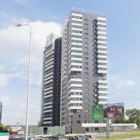 Екатеринбург — 1-комн. квартира, 58 м² – Белинского, 177А (58 м²) — Фото 6