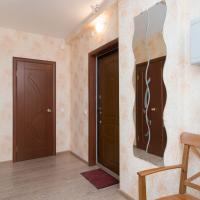 Екатеринбург — 1-комн. квартира, 58 м² – Белинского, 177А (58 м²) — Фото 4