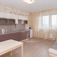 Екатеринбург — 1-комн. квартира, 58 м² – Белинского, 177А (58 м²) — Фото 5