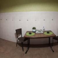 Краснодар — 1-комн. квартира, 47 м² – ул.Кубанская, 47 (47 м²) — Фото 8