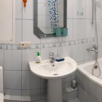 Краснодар — 1-комн. квартира, 47 м² – ул.Кубанская, 47 (47 м²) — Фото 5