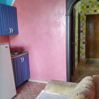 Белгород — 1-комн. квартира, 39 м² – 3 Интернационала (39 м²) — Фото 8