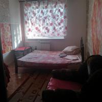 Белгород — 1-комн. квартира, 39 м² – 3 Интернационала (39 м²) — Фото 9