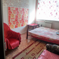 Белгород — 1-комн. квартира, 39 м² – 3 Интернационала (39 м²) — Фото 10