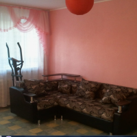 Омск — 2-комн. квартира, 47 м² – Иртышская набережная, 20 (47 м²) — Фото 4