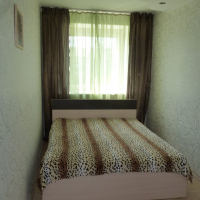 Омск — 2-комн. квартира, 47 м² – Иртышская набережная, 20 (47 м²) — Фото 3