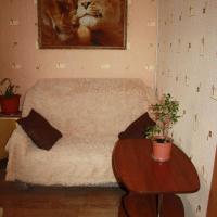 Иваново — 1-комн. квартира, 30 м² – Сакко, 48 (30 м²) — Фото 2