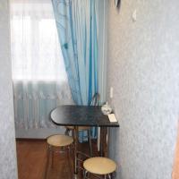 Иваново — 1-комн. квартира, 30 м² – Сакко, 48 (30 м²) — Фото 11