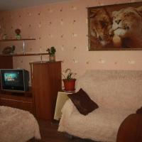 Иваново — 1-комн. квартира, 30 м² – Сакко, 48 (30 м²) — Фото 5