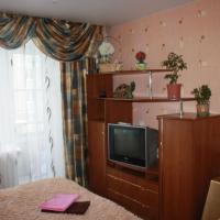 Иваново — 1-комн. квартира, 30 м² – Сакко, 48 (30 м²) — Фото 4