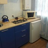 Иваново — 1-комн. квартира, 30 м² – Сакко, 48 (30 м²) — Фото 9