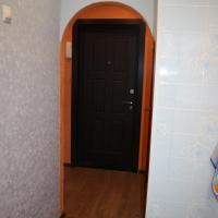 Иваново — 1-комн. квартира, 30 м² – Сакко, 48 (30 м²) — Фото 14