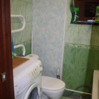 Иваново — 1-комн. квартира, 30 м² – Сакко, 48 (30 м²) — Фото 7