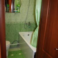 Иваново — 1-комн. квартира, 30 м² – Сакко, 48 (30 м²) — Фото 8