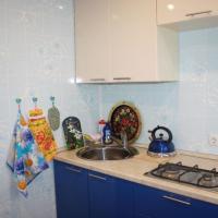 Иваново — 1-комн. квартира, 30 м² – Сакко, 48 (30 м²) — Фото 13