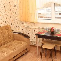 Оренбург — 1-комн. квартира, 44 м² – Пр-кт  Гагарина, 21/7 (44 м²) — Фото 4