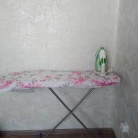Оренбург — 2-комн. квартира, 58 м² – Генадия Донковцева, 15 (58 м²) — Фото 3