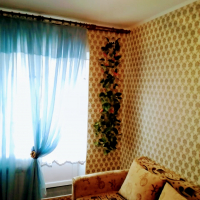 Пенза — 1-комн. квартира, 44 м² – Тернопольская, 14 (44 м²) — Фото 5