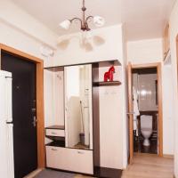 2-комнатная квартира, этаж 2/9, 47 м²