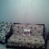 Москва — 1-комн. квартира, 37 м² – Каширское ш., 26 к2 (37 м²) — Фото 3