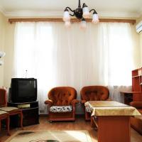 Москва — 1-комн. квартира, 41 м² – Октябрьская, 5 (41 м²) — Фото 4