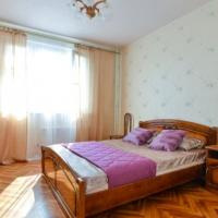 Москва — 2-комн. квартира, 57 м² – Азовская, 9 к2 (57 м²) — Фото 6