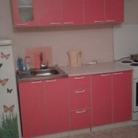 Квартира, этаж 6/10, 30 м²