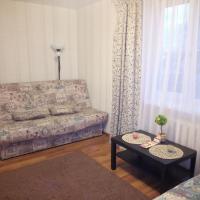 Петрозаводск — 2-комн. квартира, 42 м² – Анохина, 47а (42 м²) — Фото 11