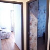Петрозаводск — 2-комн. квартира, 42 м² – Анохина, 47а (42 м²) — Фото 5