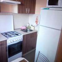 Петрозаводск — 2-комн. квартира, 42 м² – Анохина, 47а (42 м²) — Фото 6