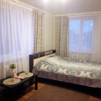 Петрозаводск — 2-комн. квартира, 42 м² – Анохина, 47а (42 м²) — Фото 12