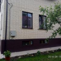 Кострома — 2-комн. квартира, 68 м² – октябрьская, 47 (68 м²) — Фото 2