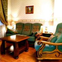 Калининград — 1-комн. квартира, 58 м² – Земельная, 12 (58 м²) — Фото 13