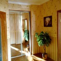 Калининград — 1-комн. квартира, 58 м² – Земельная, 12 (58 м²) — Фото 3