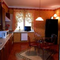 Калининград — 1-комн. квартира, 58 м² – Земельная, 12 (58 м²) — Фото 6